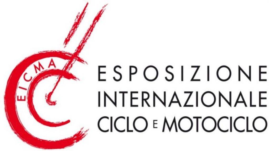 EICMA 2021 date fiera Milano