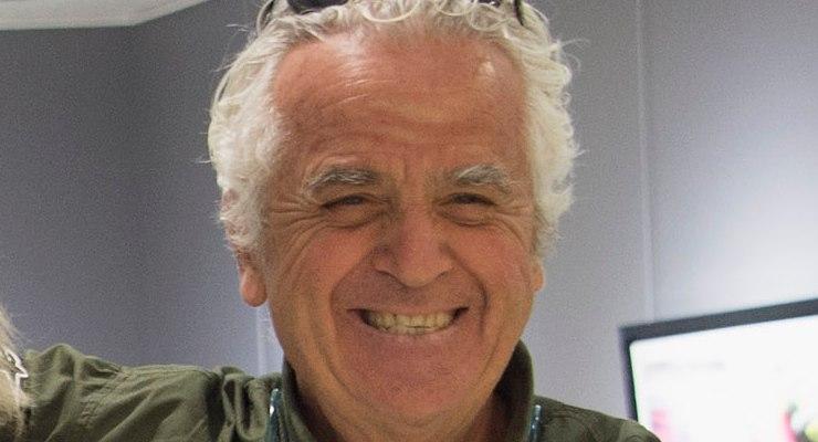 Gigi Soldano