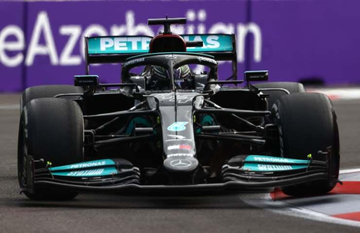 Lewis Hamilton (GettyImages)