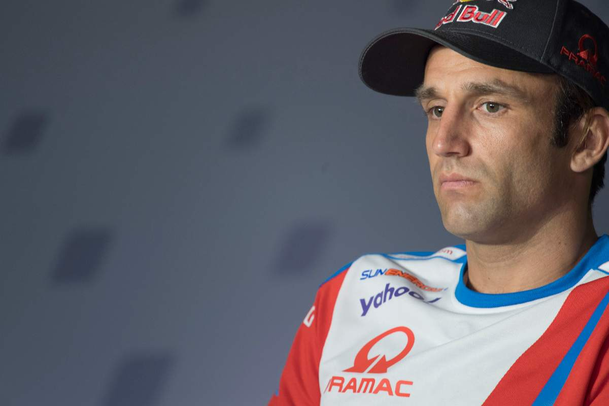 Zarco (GettyImages)
