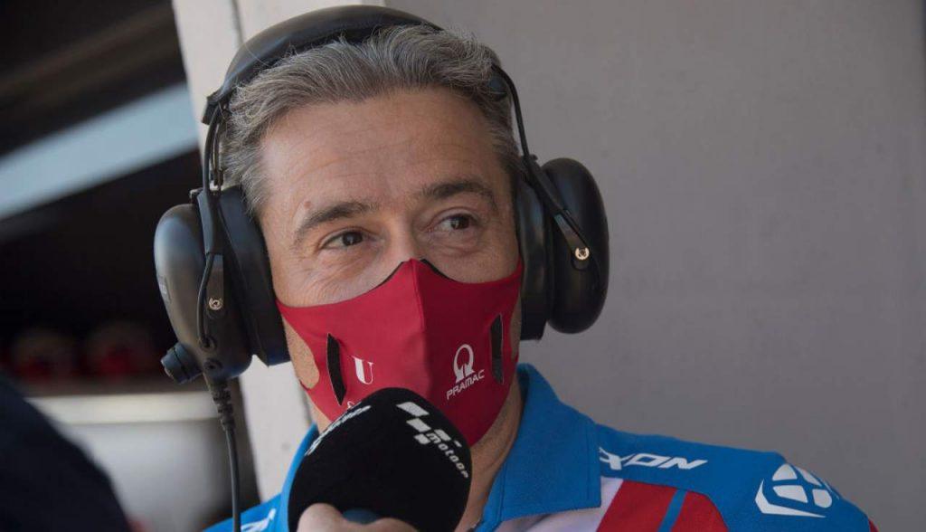 Francesco Guidotti