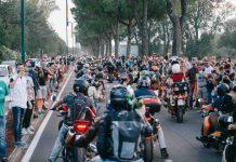 Biker Fest 2021